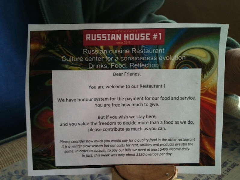 Russian Restaurant - just opened by beach house Screen%20Shot%202016-04-11%20at%206.24.11%20PM%20copy-L